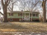 7804 N Sherman Dr, Indianapolis, IN 46240