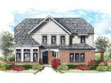 1202 Clearwell Dr, Greenwood, IN 46143