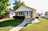 1505 Wade Street, Indianapolis, IN 46203