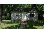 1926 N Moreland Ave, INDIANAPOLIS, IN 46222