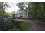 1013 W 52nd St, Indianapolis, IN 46228