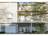 6929 Wesley Ct, Indianapolis, IN 46220
