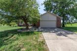 431 Maria Drive, Greenwood, IN 46143