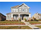 13350 Alston Drive, Fishers, IN 46037