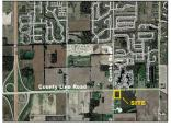 1349 N Combs Rd<br />Greenwood, IN 46143
