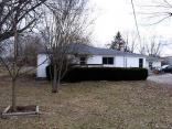 1163 Janet Dr, GREENWOOD, IN 46142