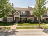 15444 Clearbrook St, Westfield, IN 46074