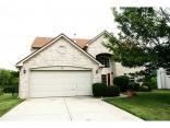 6049 Peregrine Blvd, Indianapolis, IN 46228