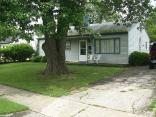 4114 W Evelyn St, INDIANAPOLIS, IN 46222