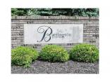 13506 N Browning Dr, Fishers, IN 46037