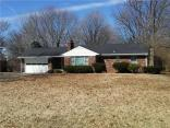 5010 Marrison Pl, Indianapolis, IN 46226