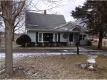 20125 Grassy Branch Rd, Westfield, IN 46074