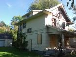 3641 N Dearborn St, Indianapolis, IN 46218