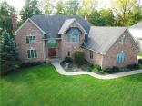 11487 Muirfield Trace, Fishers, IN 46037