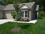 11750 Whisperwood Way, FISHERS, IN 46037
