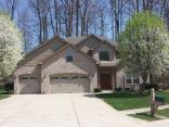 305 Sycamore Ridge Ct, Avon, IN 46123
