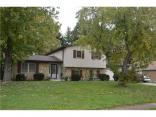 7654 Walton Dr, Indianapolis, IN 46214
