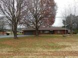 1473 N Riley Hwy, Shelbyville, IN 46176
