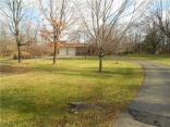4020 Dundee Dr, Indianapolis, IN 46237