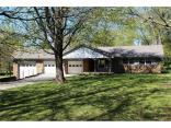 12086 N Bray Rd, Mooresville, IN 46158