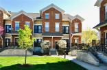 1121 Reserve Way, Indianapolis, IN 46220