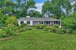 7254 Lakeside Drive, Indianapolis, IN 46278