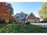 4633 Abberton Dr, Greenwood, IN 46143