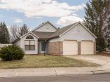 9207 Steeplechase Dr, Indianapolis, IN 46250