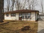 242 Westbrook Dr, Whiteland, IN 46184