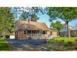 6695 E Pleasant Run Parkway South Dr, Indianapolis, IN 46219