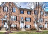 15340 Mystic Rock Drive, Carmel, IN 46033