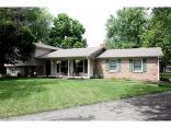 5276 Hawthorne Cir, INDIANAPOLIS, IN 46226