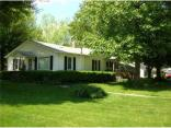 1702 N Campbell Ave, Indianapolis, IN 46218