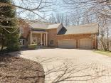 8955 Shetland Ct, Indianapolis, IN 46278