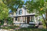 2405 North Pennsylvania Street, Indianapolis, IN 46205