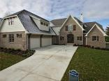 15732 Hawks Way, Carmel, IN 46033