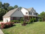 20 Woodfield Green, Danville, IN 46122