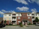 17273 Gunther Blvd, Westfield, IN 46074