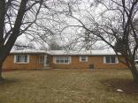 303 Howard Rd, Greenwood, IN 46142