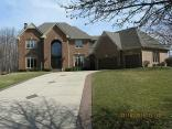 3828 Bent Tree Ln, Greenwood, IN 46143