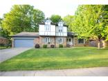 8702 Chapel Glen Dr, Indianapolis, IN 46234