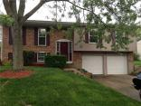 6021 Dollar Hide South Dr, Indianapolis, IN 46221