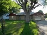 232 S Scatterfield Rd, ANDERSON, IN 46012