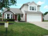 20563 Country Lake Blvd, Noblesville, IN 46062