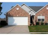 928 Village Circle Dr, GREENWOOD, IN 46143