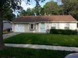 2453 N Eaton, INDIANAPOLIS, IN 46219
