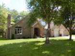 7025 E Bloomfield Dr, Indianapolis, IN 46259