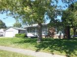 8344 E 34th Pl, Indianapolis, IN 46226