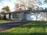 1710 Mccollough Dr, Indianapolis, IN 46260