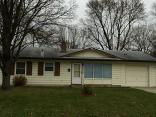 5530 Marilyn Rd, Indianapolis, IN 46226